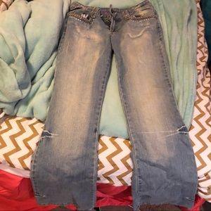 b4926f950b6 Brianna Esposito s Closet ( blesposito)